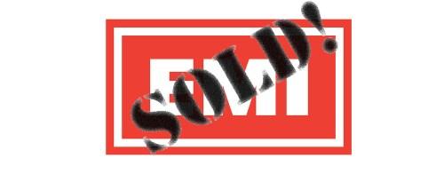 Emi_sold