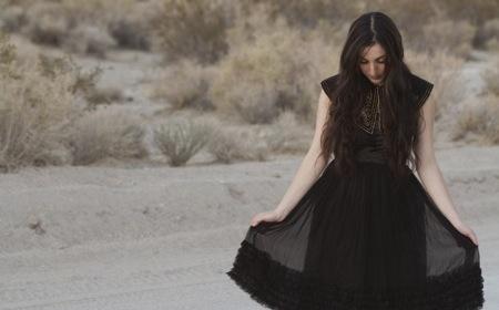 Marissa-nadler-river_of_dirt