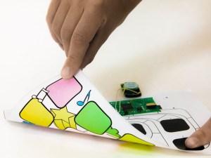 Novalia Creator Kit