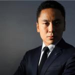 フェンシング2.0に挑む会長・太田雄貴の奮闘-スポーツ界をいかにしてアップデートするか