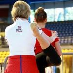 企業がスポンサーになるスポーツの特徴とは?支援する理由を把握しよう!