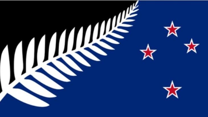 南半球のスポーツ大国・ニュージランドでプロ選手になるともらえるVISA~知っておきたい海外スポーツのVISA事情