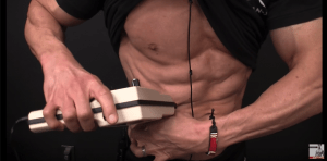 Jeff Cavaliere's Official Height. Weight. Body Fat (REVEALED!)   ATHLEAN-X