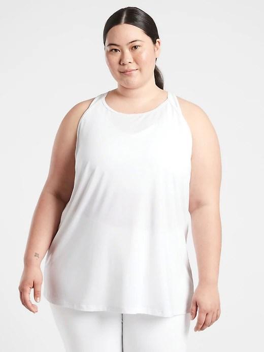 Yin Tank
