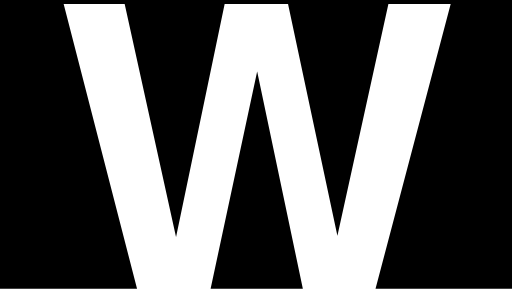 【WOWOWメンバーズオンデマンドとは】アンテナなしで見る方法も解説!