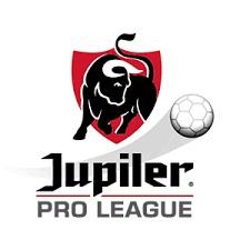 【ベルギーリーグ2020-21】テレビ放送/ネット配信予定や視聴方法を解説!