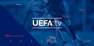 【UEFA.tv】料金や登録・視聴方法を解説!テレビで見ることも可能!