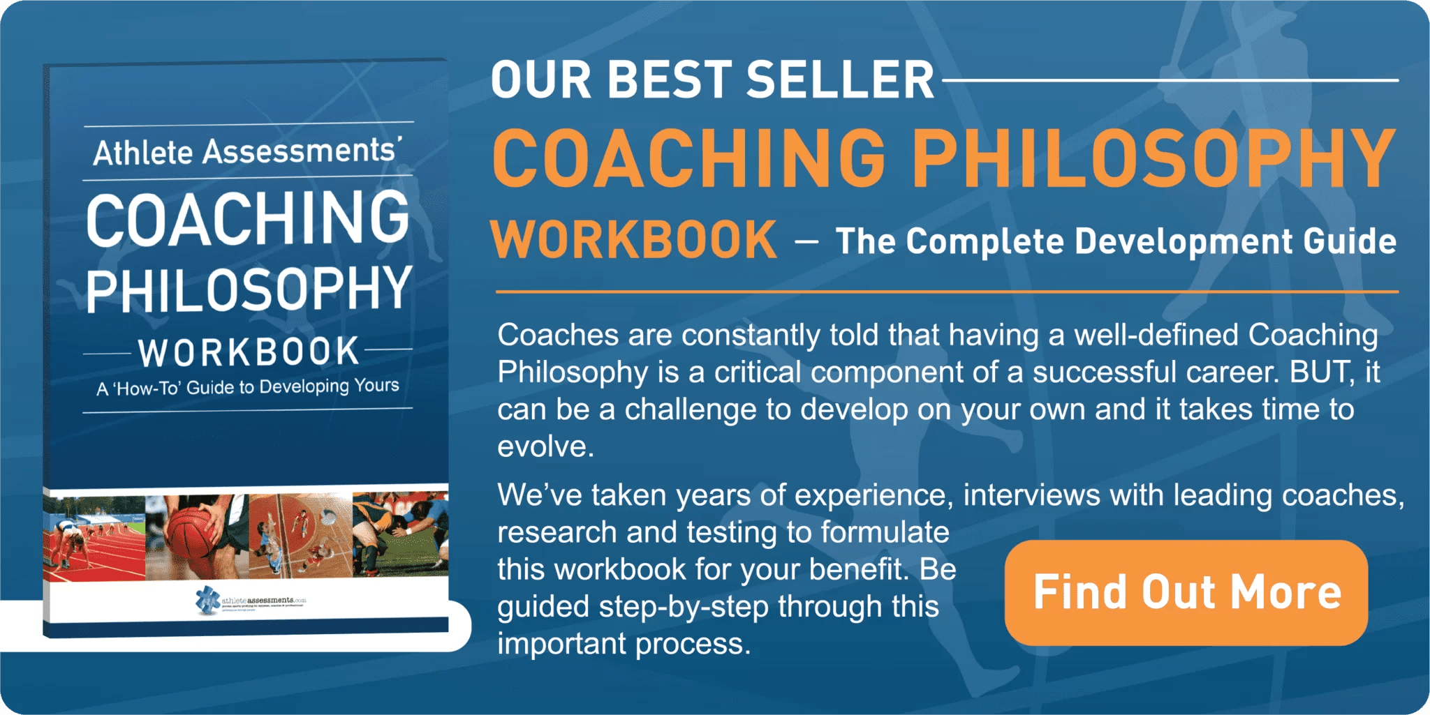 Coaching Philosophies From Sports Coaches