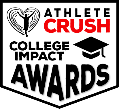 College Impact Awards Logo