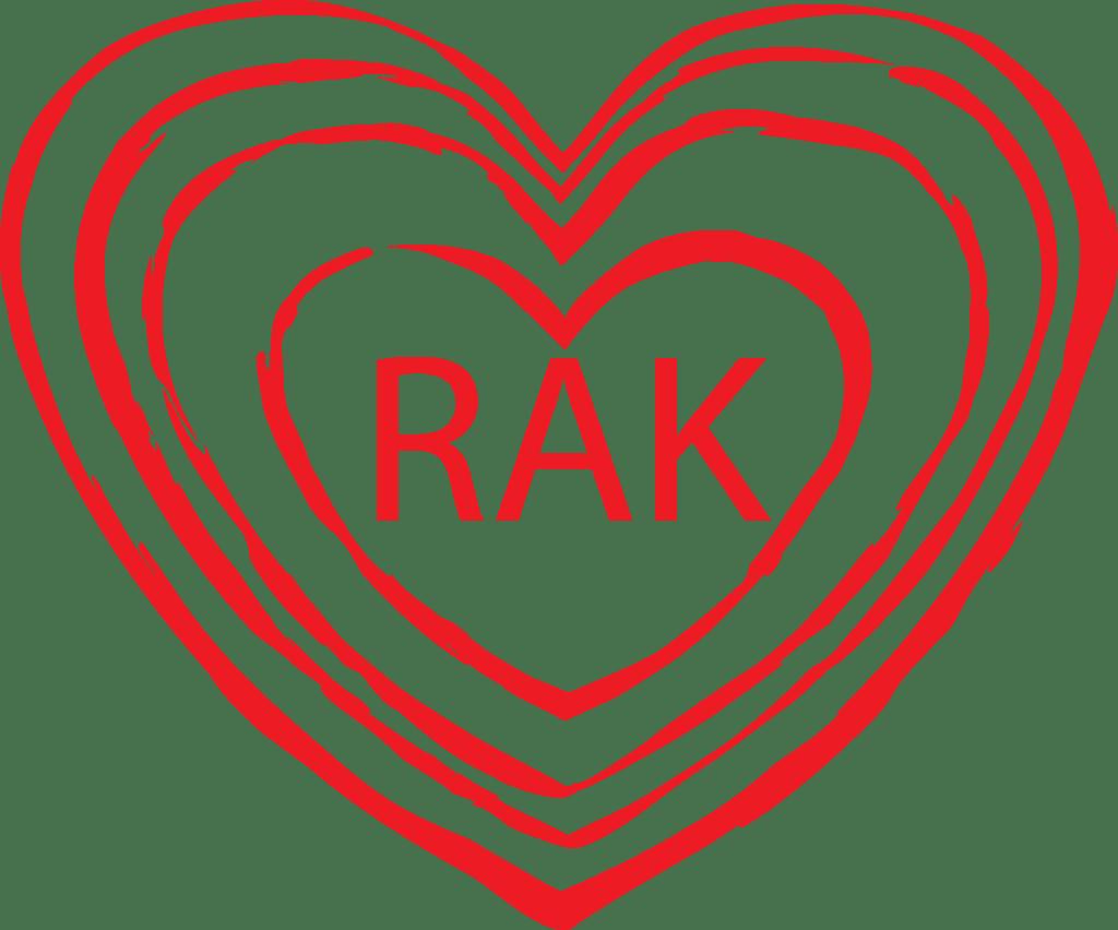 RAK LogoAsset 1