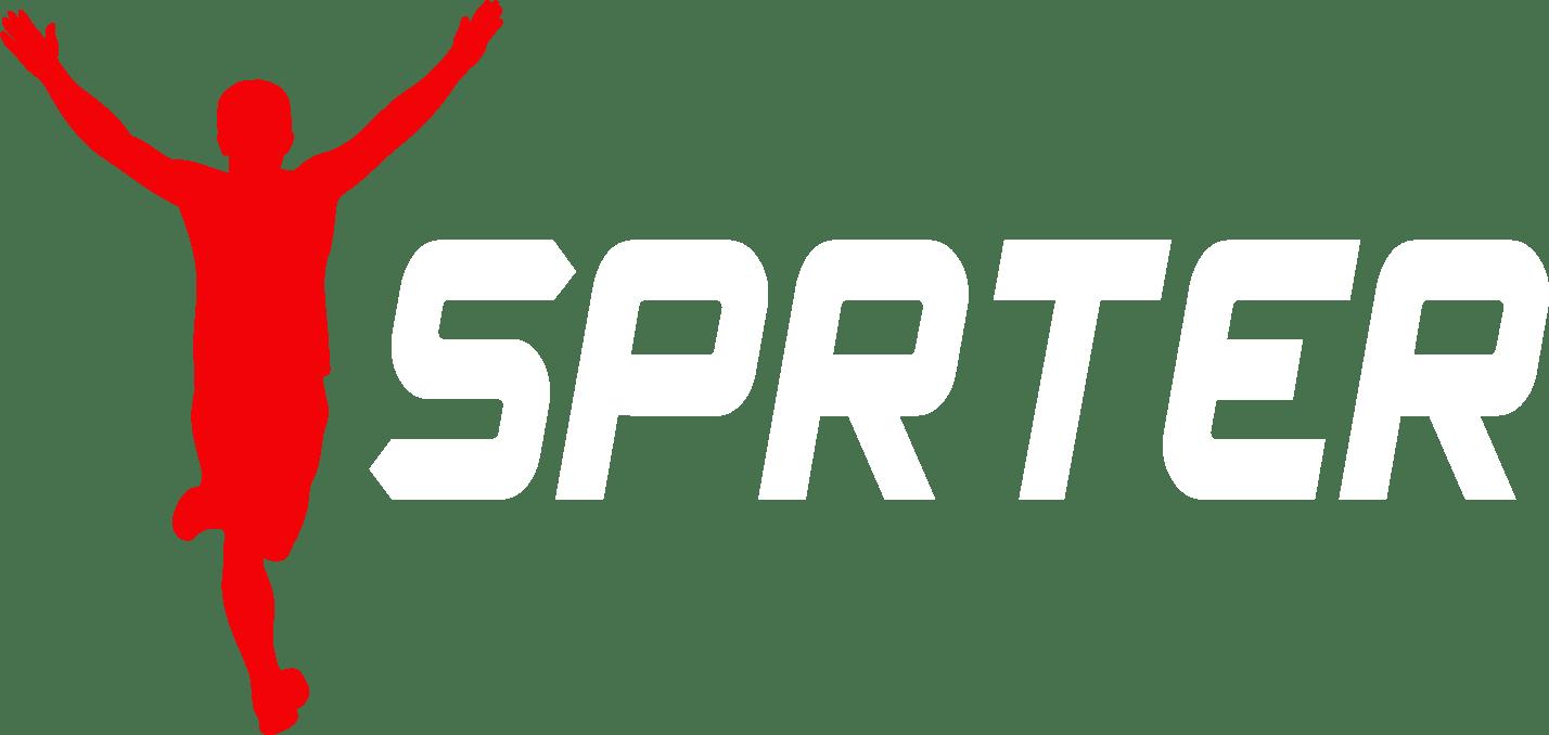 SPRTER