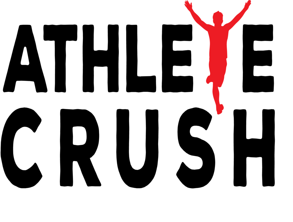 Athlete CRUSH Ambassadors
