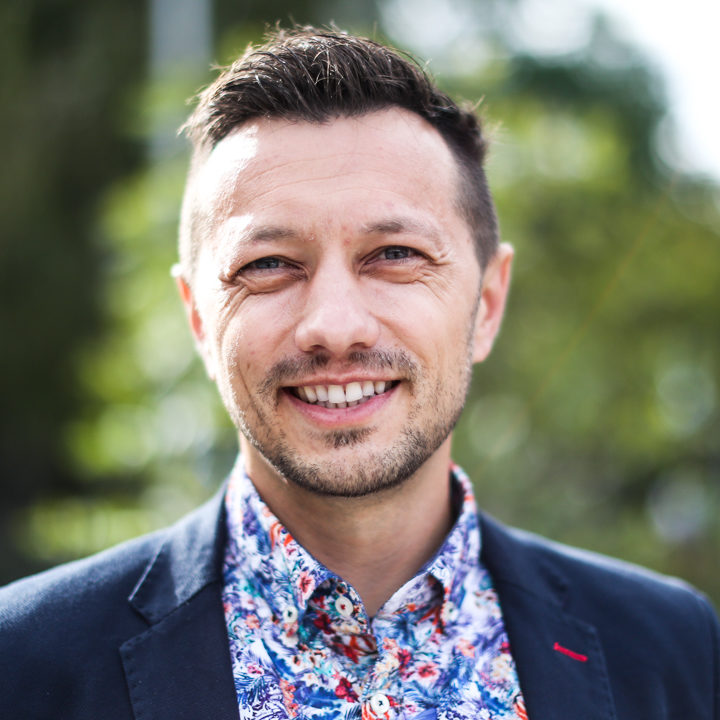 Thilo Kunkel