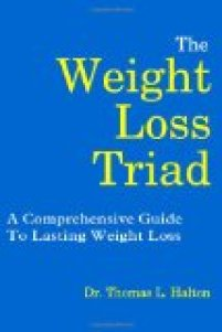 the-weight-loss-triad-blue