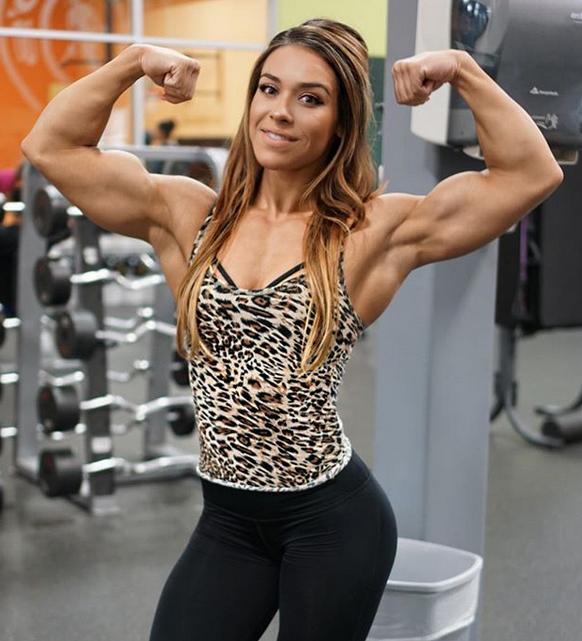 Cass Martin  Height Weight Age Fitness  Diet