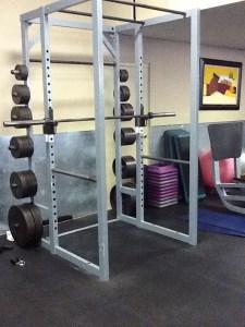 weight training, quads, Ironman, coaching