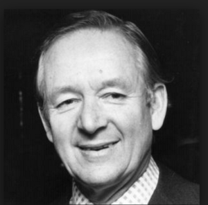 would James Herriot eat less meat to save the animals. I bet he would hate factory farms