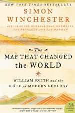 Body Geology: The Map That Changed The World.