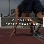 Speed Training & Plyometrics