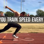 Can You Do Speed Training Everyday?