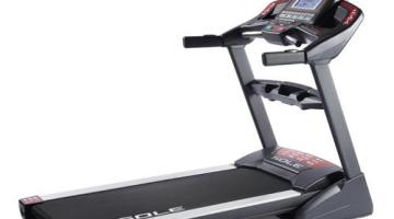 Sole F80 Treadmill Review – Best Treadmill For The Money?