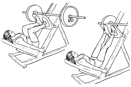 One-Rep Max