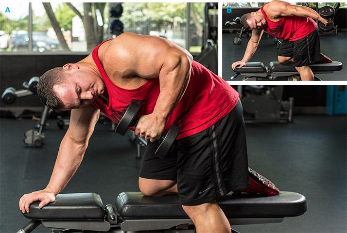 poate face greutăți vă poate ajuta să pierdeți în greutate