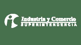 SIC Superintendencia de industria y comercio