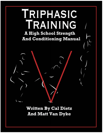 Triphasic-Training-Cover