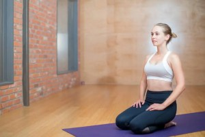 mat pilates: complete guide