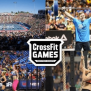 What Is Crossfit A Beginners Overview Athletic Muscle