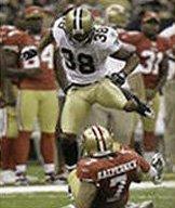 Athleticquickness  Image of img21