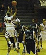 Athleticquickness  Image of img22