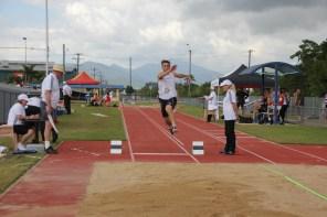 Boys Octathalon Long Jump (3)