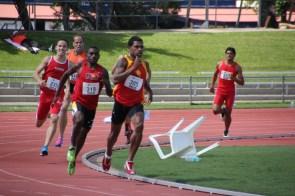 Men's 800m (4)
