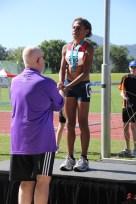 Women's 5000m (1)