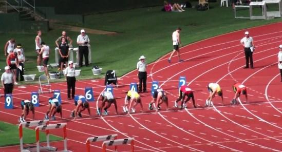 Oceania-Athletics-Championship-media