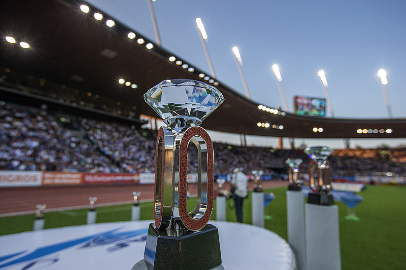 csm_diamond_league_2f2006d170.jpg