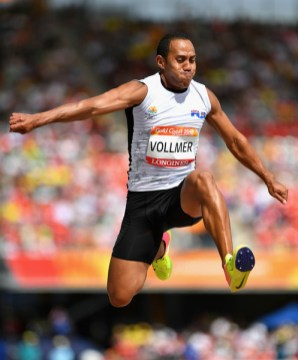 Eugene+Vollmer+Athletics+Commonwealth+Games+QI5uc46Ssrgl