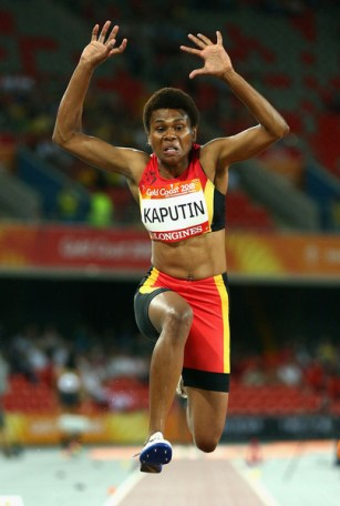 Rellie+Kaputin+Athletics+Commonwealth+Games+VLvjyDh6u1pl.jpg