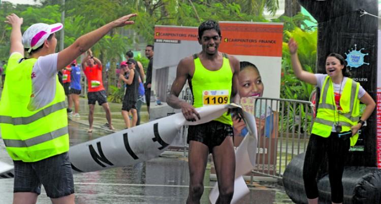 Marathon-Champ-750x403