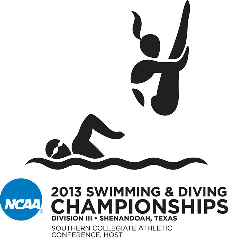 Six Gustie Swimmers Head To Shenandoah, Texas To Compete