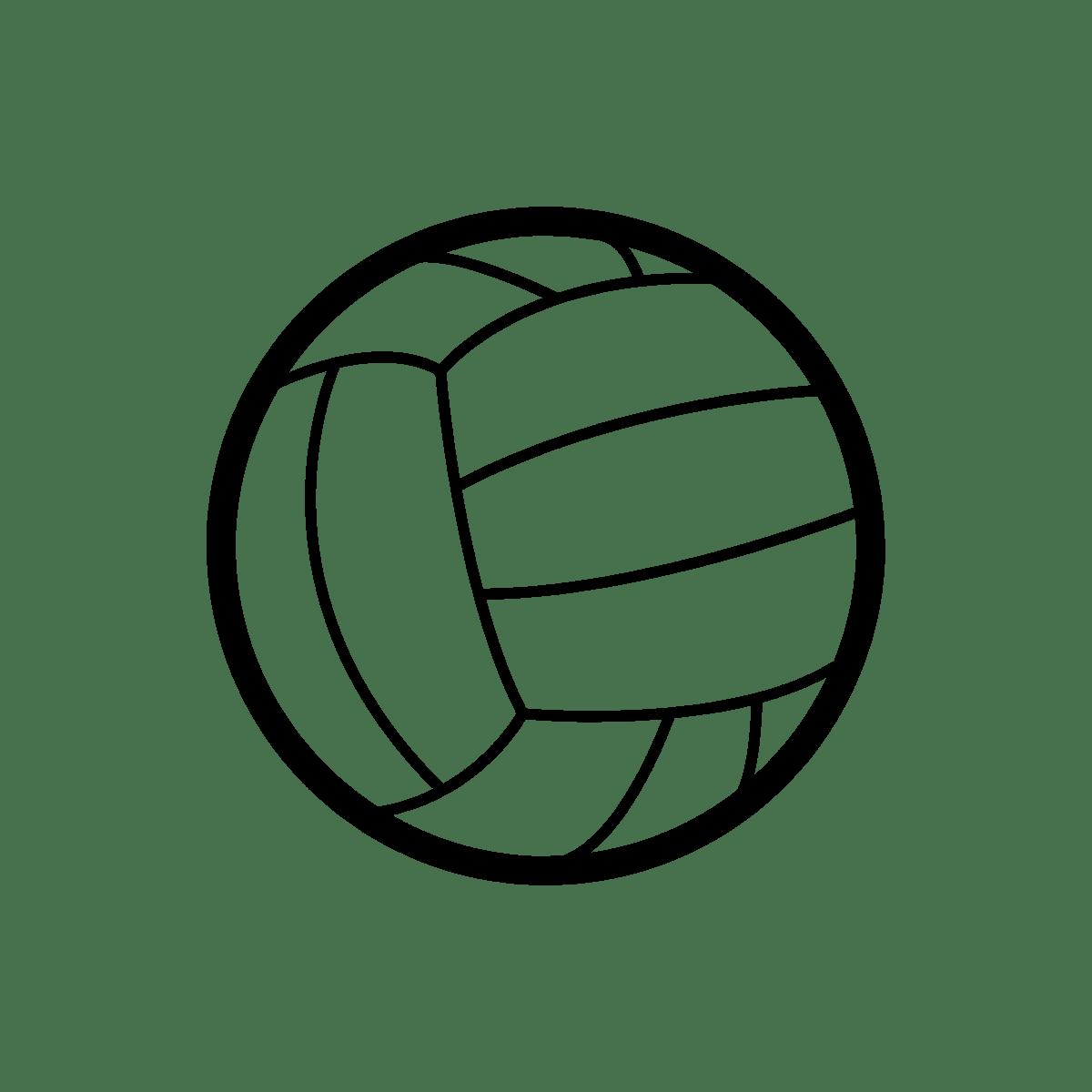 Marist Volleyball Camp: 7th-10th Grade