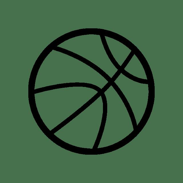 Marist Youth Basketball Camp