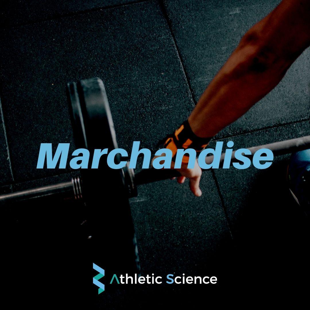 Marchandise