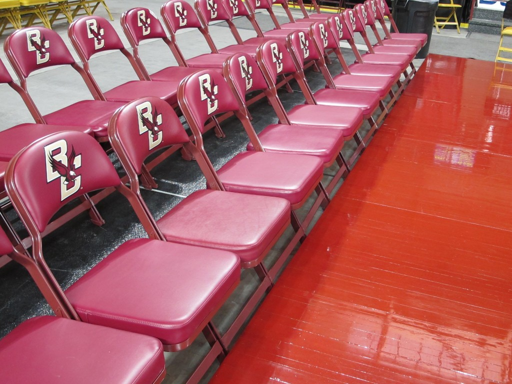 Basketball Chairs Basketball Folding Chairs With Logo Blog