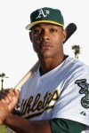 mtMichael+Taylor+Oakland+Athletics+Photo+Day+dBTGnNudkqnl