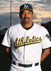 rrRick+Rodriguez+Oakland+Athletics+Photo+Day+ou52Cdqaojrl4