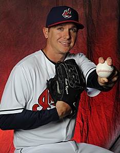 Scott Kazmir - the $22 million dollar man