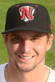 A's Farmhand Of The Day: Nashville Sounds Pitcher Kendall Graveman (7 IP / 4 H / 0 ER / 2 BB / 5 K / Win)